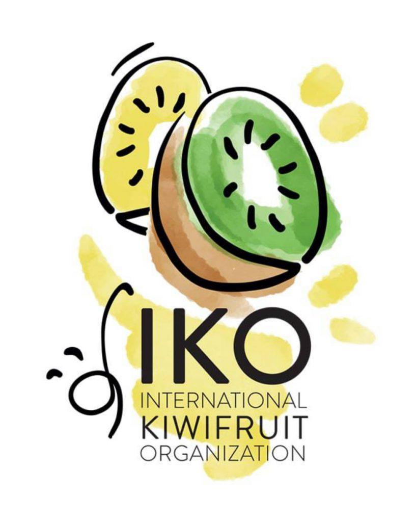 Échanger avec les organisations des autres pays producteurs de kiwis