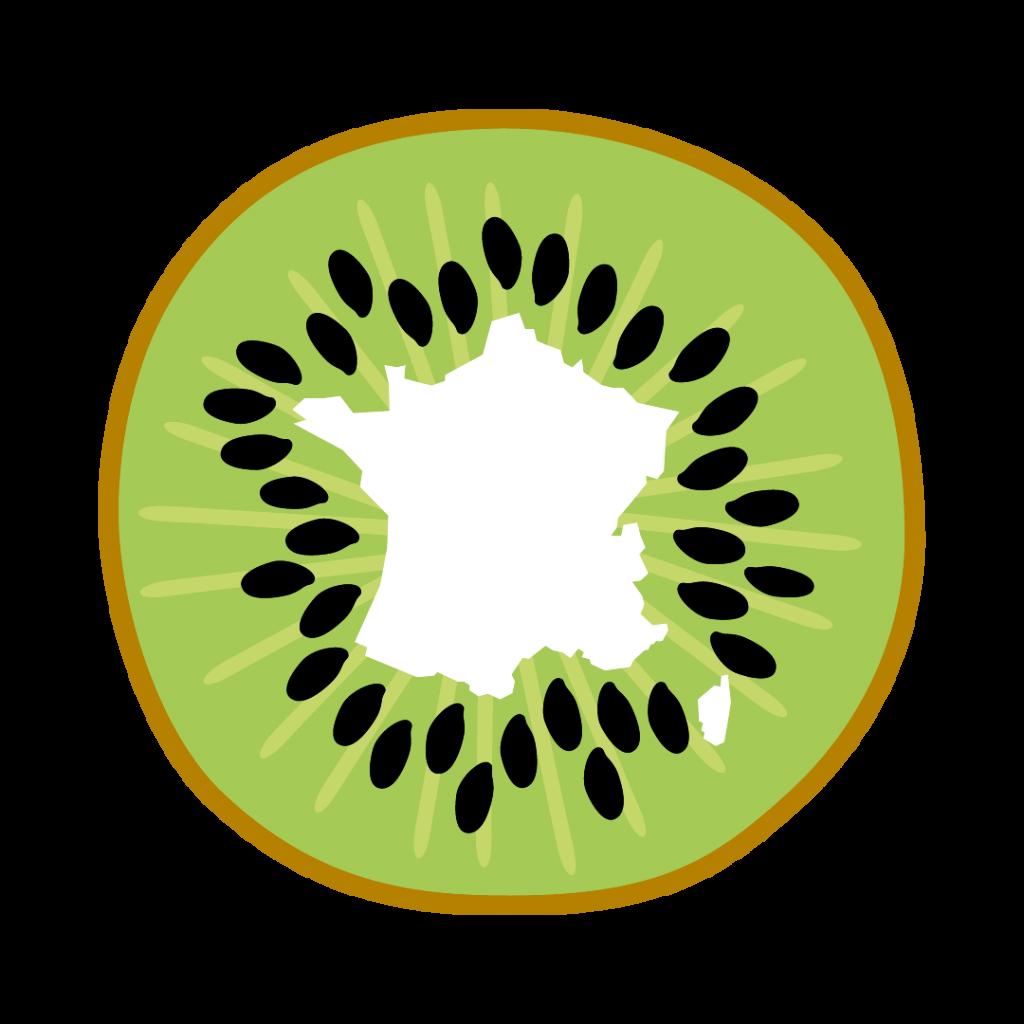 Le bureau interprofessionnel du Kiwi