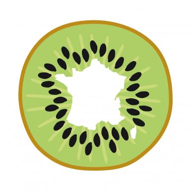 Le Bik Logo