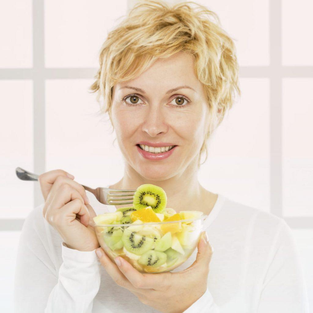 Les bienfaits santé
