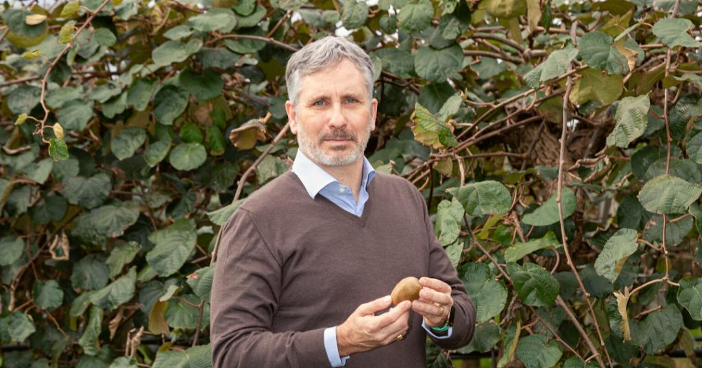 Julien Pedelucq